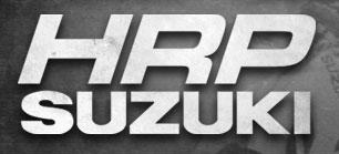 Olemme hoitaneet BSB-sarjassa kilpailevan suomalaisen Road Racing -tiimin, HRP Suzukin tiedotusta ja sosiaalisen median läsnäoloa vuodesta 2015 alkaen.