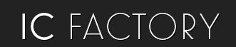 Teemme IC Factorylle sisällön käännöksiä ja lokalisointeja Suomeen.
