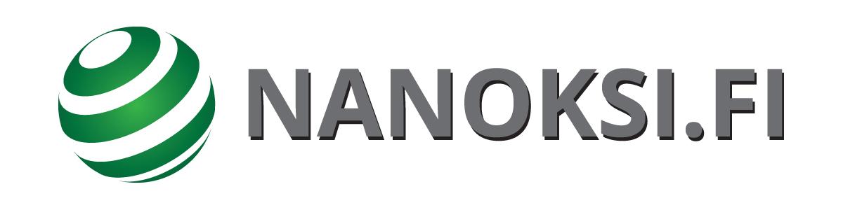 Olemme rakentaneet Nanoksi Oy:n verkkokaupan sisältöineen. Lisäksi hoidamme Nanoksin sosiaalisen median päivityksiä.