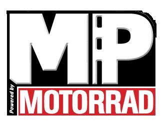 Suurmedian Petri tuottaa säännöllisesti sisältöä Suomen suosituimpaan moottoripyörälehteen, MP Maailmaan.